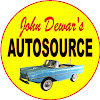 John Dewar's Autosource