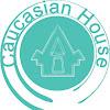 Caucasian House