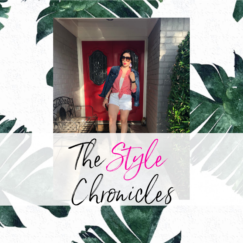 TheStyleChronicles YouTube channel image