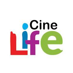 Cine Life Net Worth