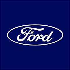Ford Motor Company Net Worth