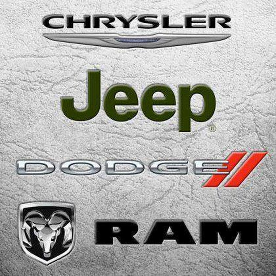 Lithia Chrysler Jeep Dodge Of Grants Pass Home
