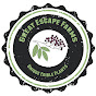 Great Escape Farms