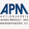 Aktionskreis gegen Produkt- und Markenpiraterie