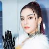 SaKa Trương Tuyền Music