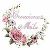 Creaciones Mila