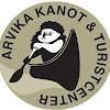 Arvika Kanot & Turistcenter