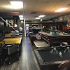 Prestige Billiards & Gamerooms