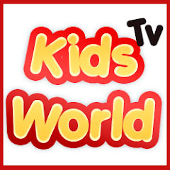 Kids World Tv ✩ Net Worth