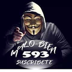 Malo_Bien 593