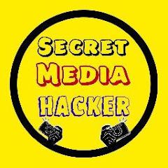 Secret media hacker Net Worth