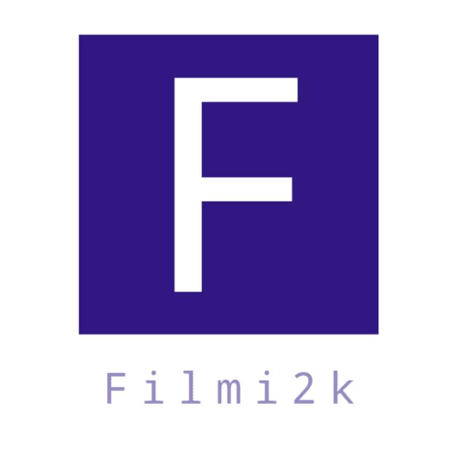 Filmi 2k