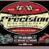 Precision Motorcycle