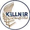 Kellner Stair and Rail