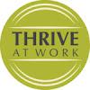Thrive At Work LLC