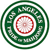 Los Angeles Pride of Mahjong
