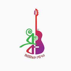 Dhruba Music Station Net Worth