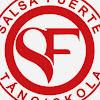 SalsaFuerte