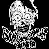 Blasphuphmus Radio