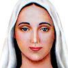 Canale Ufficiale Madonna di Anguera