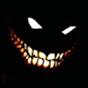 Народный Совет СССР города Москвы