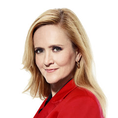 Full Frontal with Samantha Bee Net Worth
