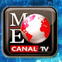 TVMexicoExplorer