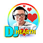 DJ HEARTH (dj-hearth)