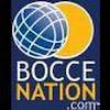 boccenation