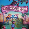 Hoosier School Heist TV