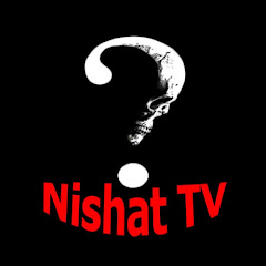 Nishat TV Net Worth