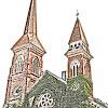 Park Central Presbyterian Church