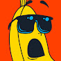 Smart Banana