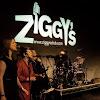 ZiggysWorldJazz