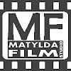 Matyldafilm
