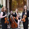 Czigány Quartet
