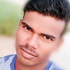 Rahul Mukhiya