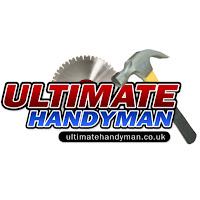 Ultimate Handyman