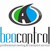 Transport robe Beocontrol