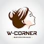 W-Corner