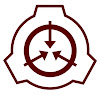 SCP情報局
