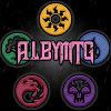 AlbyMTG