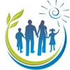 Child & Family Guidance Center of Texoma