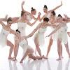 academyofdancewlv