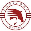 EquiZone Online