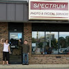 Spectrum Photo and Digital Services