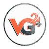 VG24.gr
