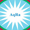 Aq Ra