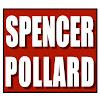 Spencer Pollard