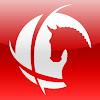 ESM - Equestrian Sports Marketing